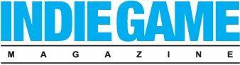 indiegamemag_logo.jgp