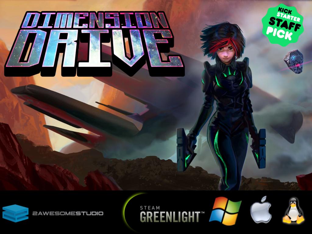 kickstarter front image