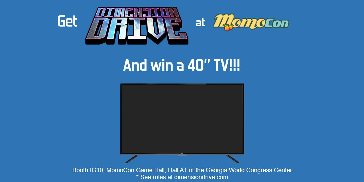 tv_prize